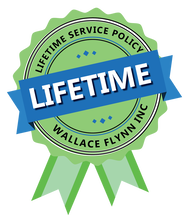 For peace of mind, the Homeplace Group No Sag Support qualifies for our Ltd. Lifetime Service Policy